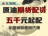 鄭州期貨配資-期貨配資平臺-期貨配資公司找小杰