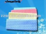 长期供应各种优质水刺无纺擦拭布 擦拭巾 用途广泛 使用方便