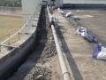 外墙清洗-保洁-防水补漏