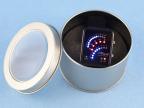 动漫手表  刀剑神域LED手表  学生手表 LED手表