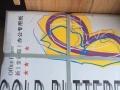 回收金彩蝶复印纸