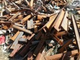 本地废铜废铁废铝回收地点