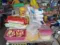 三河燕郊夏威夷北岸3号楼底商便民超市