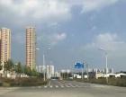 孟营 竹海小区商铺 其他 117平米