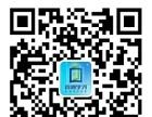 郴州电工证办理电工技术培训