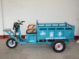 苗木电动搬运车厂家 想买花卉运输车上程磊机械
