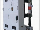 ZW8-12系户外高压真空断路器