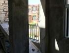 北京延庆县墙体切割切墙室内拆除施工