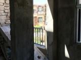 北京房山区切墙水泥墙切割一米多少钱
