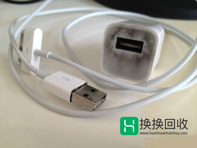 深圳哪里回收二手手机传统渠道与深圳二手手机回收网