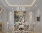 承接各种家装、工装、新房、二手房、别墅装修及设计
