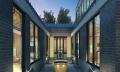 北京酒店/会所/样板房/别墅/办公楼装饰装修设计