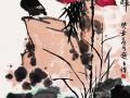 紫砂壶瓷器钱币字画玉器想要快速交易出手高价拍卖