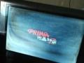 垃圾成色37寸夏华液晶电视100元转让