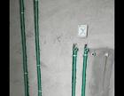 连云区专业防水、补漏、卫生间、地下室、阁楼等室内装修