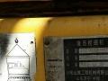 中型小松PC200-7挖掘机,原装进口手续齐全性价比厂家直销
