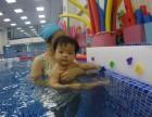 海帆1-2岁闹闹海蟹课程