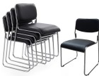 九龙坡区员工床办公接待茶几组合沙发折叠培训桌椅批发