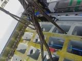 吉林省设备搬运安装公司