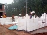 河北eps装配式节能模块报价,模块建房成本核算