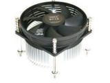 酷冷至尊 L930 A94 CPU散热器 英特尔CPU风扇775