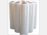 潍坊工业用包装膜|为您提供优质工业用包装膜资讯
