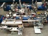 朝阳国产机器人焊接 自动焊接 全国均可发货