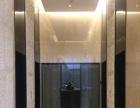 浐灞欧亚国际450平米写字楼大开间好装修无浪费