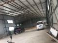 凤翔 城西,西古城二组楼口 厂房 2000平米