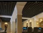网吧设计、网吧装修、扬州个性网吧设计装修专业公司
