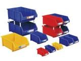 上海厂家直销组立式零件盒物料盒