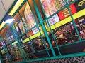 宜州50平米酒楼餐饮-冷饮甜品店15万元