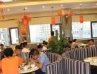 永辉超市旁特色餐馆转让,无行业限制