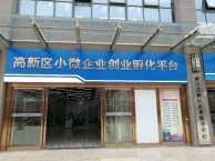 专业办理南昌公司注册 海外公司注册