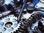 机械厂ERP 机械企业管理软件 重庆达策