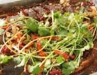 上海万州烤鱼加盟地址