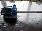 供应 博山力矩电机 收线机 拉丝机专用