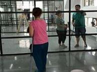 上海长宁区剑河路保洁公司 别墅 办公楼 厂房清洗保洁 打蜡