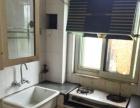 五所村小区 两室一厅一卫 中单装修 设施齐全 环境优雅
