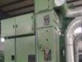 黑龙江二手清花机回收-七台河双鸭山二手清花机回收