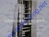 标准网络机柜,服务器网络机柜,通信设备外
