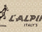 意大利 袋鼠/阿尔皮纳加盟