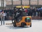 南京叉车培训报名处 南京叉车培训在哪报名 南京叉车培训哪家好