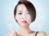 皮肤美容小气泡毛孔清洁仪售后服务怎样,选择DECOORATA