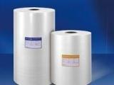 包装印刷薄膜、防刮花膜、触感膜、BOPP光哑胶膜