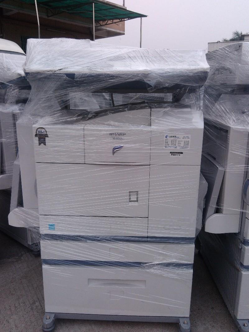 办公设备租赁复印机打印机各项设备租赁,敬请来电咨询