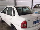 别克 赛欧 2004款 Sedan 1.6 自动 SE-成色很不