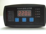 JDB-LQ+05M-三相电机保护器-公