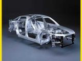 正品直销宝钢 S460MC 高强度汽车钢