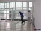 新牌坊开荒 龙头寺地毯清洗 重庆保洁公司电话